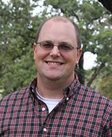 Want to meet a real-life scientist!? Meet Dr. Wade Ryberg, herpetologist & Aggie! #tamu #science