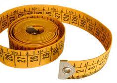 Para medir