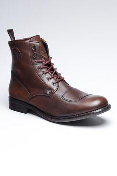 32 Best Shoes images | Shoes, Shoe boots, Boots