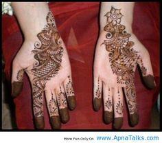 http://www.apnatalks.com/henna-eid-mehendi-designs-for-hands-eid-mehndi-design-for-bridal/