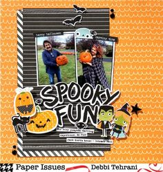 ETA: I'm fixing my journaling mistake. I wanted to scrap these pictures of our first experience carving pu. Halloween Scrapbook, Kids Scrapbook, Scrapbook Journal, Halloween Cards, Holidays Halloween, Scrapbook Pages, Scrapbook Templates, Scrapbook Layout Sketches, Scrapbooking Layouts