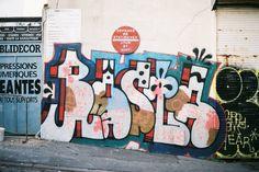 RASTA BY @obisk_premier  _______________________ #madstylers #graffiti #graff  #style #colorful #graffporn #stylewriting #summer #sprayart #graffitiart