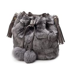 Ladies Designer Winter Bag. Luxury HandbagsPurses And HandbagsDesigner HandbagsWomen s  HandbagsLeather ... 2aa85017a17f2