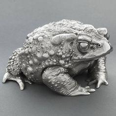 (2) Nick Bibby Sculpture compartilhou uma publicação. - Nick Bibby Sculpture