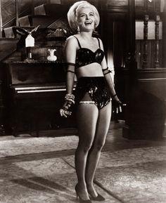 Image result for joanne woodward stripper