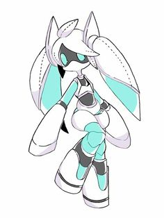 Teenage Robot, Robot Girl, A Silent Voice, 3 Arts, Kawaii Drawings, Spaceships, Picture Design, Fantasy World, Doodle Art