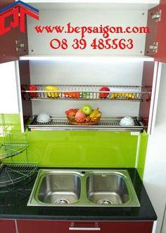 Tủ bếp gỗ, phụ kiện tủ bếp Wellmax 2013-2014 | tủ bếp gia đình, tủ bếp hiện đại, tủ bếp cao cấp