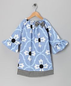 Dressed So Sweetly Collection   Daily deals for moms, babies and kids