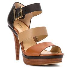 MICHAEL Michael Kors Women's Finley Platform Luggage/Dark... http://www.amazon.com/dp/B01BI83X3I/ref=cm_sw_r_pi_dp_Yymvxb11T3VGK