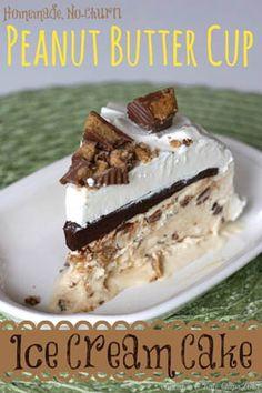 peanut-butter-ice-cream-cake