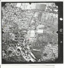 Foto udara atau peta foto adalah Peta foto didapat dari survei udara yaitu melakukan pemotretan lewat udara pada daerah tertentu dengan aturan fotogrametris tertentu. Sebagai gambaran pada foto dik...