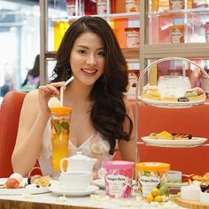 Very Beautiful Woman, Beautiful Asian Women, Korean Beauty, Asian Beauty, Asian Woman, Asian Girl, Korean Drama Stars, Female Actresses, Japanese Girl