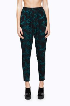 Monki | View all new | Rita trouser