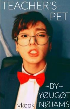 Jeon Jungkook is the smartest kid in school, and will do anything to get a good grade. So when he finds out that he's failing math class, he decides to pay a v. Kpop Snapchat, Fanfiction, Bts Snapchats, Imagination Quotes, Bts Texts, Jungkook Oppa, Bts Imagine, Wattpad, Beautiful Voice