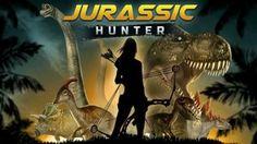 Jurassic Hunter Hack