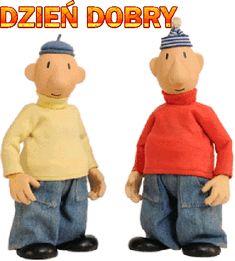 Wiersze,Gify Na Dzień Dobry ...: Gify na na Dzien dobry Weekend Humor, Cartoon Gifs, Good Morning, Funny