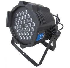 PAR LED BIGDIPPER LP002