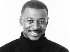 Robert Townsend - liked him on five heartbeats and parent hood 2/6 baby