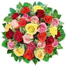 ramalhete-de-rosas-coloridas-ramalhete-de-rosas-coloridas-_414_414.jpg (600×600)