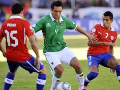http://www.onlinesoccerlive.com/  watch 2015 Copa america Chile vs Bolivia on 19 June 2015 in Chile. watch this exciting Match of 2015 Copa America online at your place on your digital devives like pc, mac, ios, tablet, laptop etc so don't wait and visit the link below........  http://www.onlinesoccerlive.com/  Chile vs Bolivia , Chile vs Bolivia live, Chile vs Bolivia online, Chile vs Bolivia online tv, watch Chile vs Bolivia live,watch Chile vs Bolivia online,