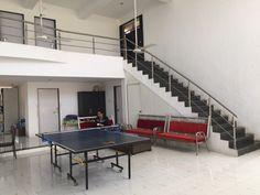 Enjoy game at Karjatvilla farmhouse, #Karjat