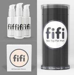 fifi-Superpack-Black-1-fifi-50-Disposable-Sleeves-3-Bottles-of-Lube