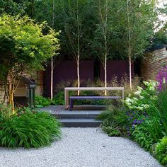Tickets for our next Designer Development Day are now on sale. Spend a day working though the 'creative process of designing a small gardens' with @guilfoyleannie on 5 October 2017. Designed for SGD members but open to all, the day will include inspirational lectures as well as a workshop providing an opportunity to work on your own live projects. Limited availability. Find out more on our website. Garden by @johndavieslandscape - finalist in the #SGDAwards 2015. #gardens #smallgardens…