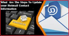 You are dial this feel free Hotmail Ireland Contact number +353-768887727.Our technical support staff will provide you with the instant best service and help you to fix all your problem related to Hotmail setup, email sync related issues etc. Just follow the instructions given by our technicians and get your resolved problem. Get more details can from our Hotmail Technical support website.