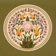 Tile Art, Mosaic Art, Mosaics, Image Glass, Origami, Turkish Art, Pretty Box, Disney Scrapbook, Teller