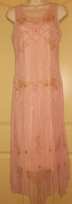 Womens EVENING DRESSES at Little Hawk Trading: http://stores.ebay.com/Little-Hawk-Trading/Evening-Dresses-Formal-Gowns-/_i.html?_fsub=8831689010&_sasi=1&_sid=14659750&_trksid=p4634.c0.m322