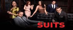 suits 4.sezon 16. bolum fragmanı 4X16