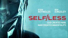 Selfless Soundtrack - Self/Less