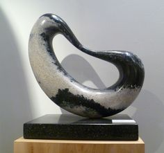 Contemporary Abstract Stone Sculptures - Google Search