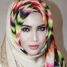 arabi asian personals Find your muslim life partner trusted site used by over 45 million muslims worldwide review your matches join free.