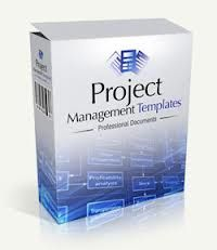 The Project Management Tool that Experts and Top Professionals Use!