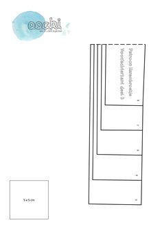 Pagina 2 van 4