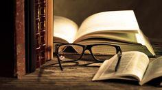 多忙なビジネスマンが読書量を増やす9の方法