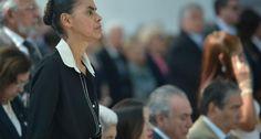 Lideranças evangélicas convocam cristãos para jejum e oração em favor do Brasil; Assista   Infotau Vale