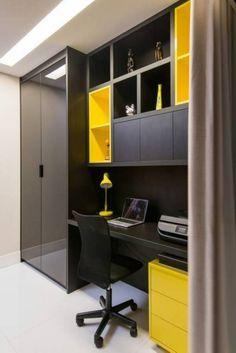 45+ Best Wall Art Decor for Beautiful Home Office #wallart #walldecor #homeofficedesign