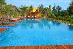 Zuri Zanzibar - 7 Nights - Zanzibar - Travel Packages -Phronesis Hotel Booking Equal Day And Night, Farm Village, Stone Town, Snorkelling, Stone Houses, Small Island, East Africa, Tanzania, East Coast