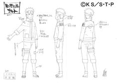 Naruto by on DeviantArt Naruto Shippuden, Boruto, Rock Lee, Web Design, Sketch Design, Live Action, Naruto Sketch, Naruto Oc Characters, Social Community