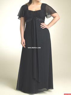 Plus Size Fashion for Women | woman clothing wholesale plus size clothing wholesale