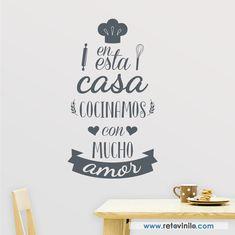 Coffee Mug Crafts, Home Hacks, Make A Wish, Handmade Decorations, Shop Signs, Coffee Shop, Cake Toppers, Kitchen Decor, Stencils