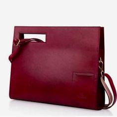 d464db0311dd Overview: Design  Genuine Leather vintage handmade shoulder bag crossbody  bag  handbag In Stock  8-12 days to process orders Include  Only Shoulder  Bag ...
