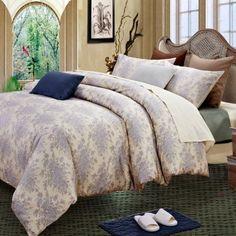 elegant american countryside bedding set beautiful girls duvet cover set romantic bedding set modern bedding set pinterest romantic bedding sets and