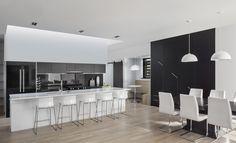 Galería de Casa de pallets Denver / Meridian 105 Architecture - 8