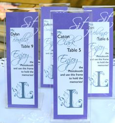 Sayings for insert in photobooth frame favors wedding 6 for Photo booth frame inserts template