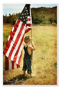 Secrets To Getting Patriotic Photography kids To Complete Tasks Quickly And Efficiently - Creative Maxx Ideas I Love America, God Bless America, American Pride, American History, American Spirit, American Girl, Miguel Angel Garcia, Patriotic Pictures, Independance Day