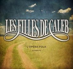 Shop Les Filles de Caleb [CD] at Best Buy. Folk, Music Games, Cool Things To Buy, Tandem, Canada, Products, Ebay, Musical Theatre, Cool Stuff To Buy