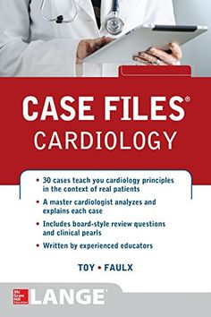 31 best cardiology books ebooks images on pinterest cardiology check the library catalogue for holdings information httpsecn3ent fandeluxe Gallery